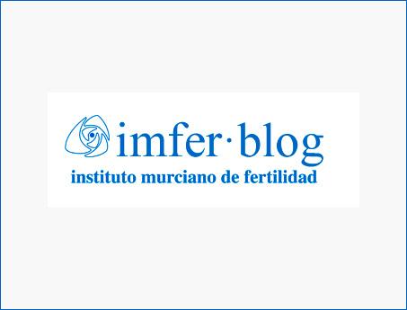 Imfer Blog